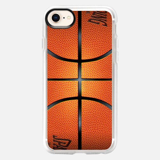 Basketball - Snap Case