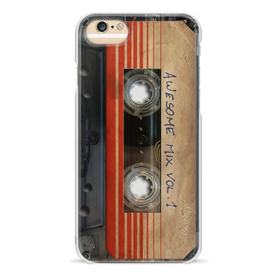 awesome iphone 7 case