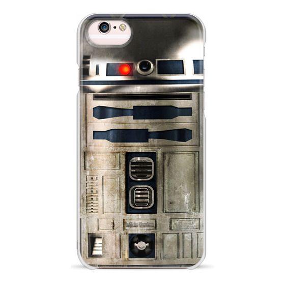 iPhone 6s Cases - RIIDII