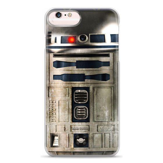 iPhone 6s Plus Cases - RIIDII