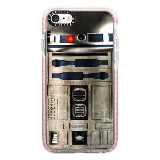 iPhone 7 Cases - RIIDII