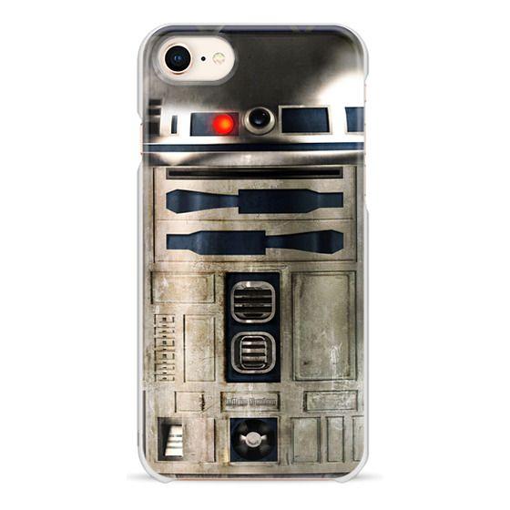 iPhone 8 Cases - RIIDII