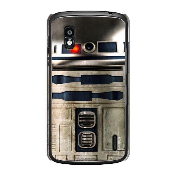 Nexus 4 Cases - RIIDII