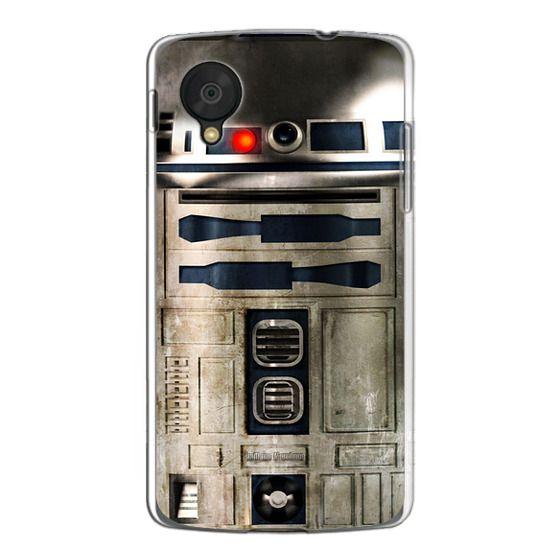 Nexus 5 Cases - RIIDII