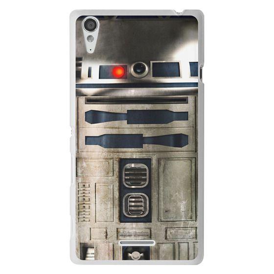 Sony T3 Cases - RIIDII