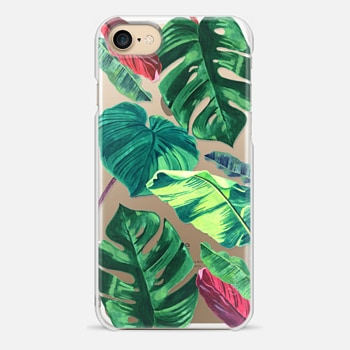 iPhone 7 Case PALM