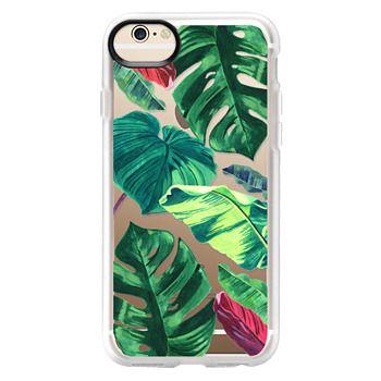 Grip iPhone 6 Case - PALM