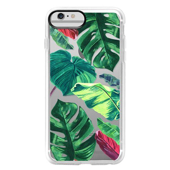 iPhone 6 Plus Cases - PALM