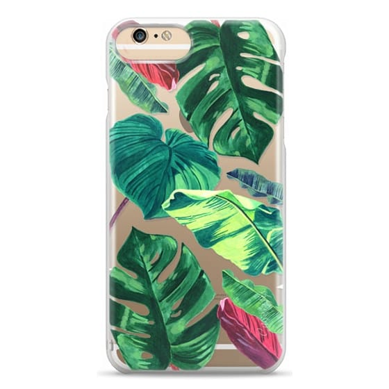 iPhone 6 Plus Cases - PALM