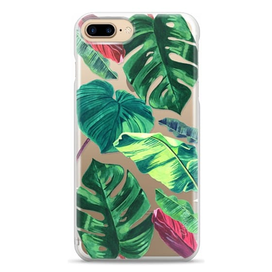 iPhone 7 Plus Cases - PALM