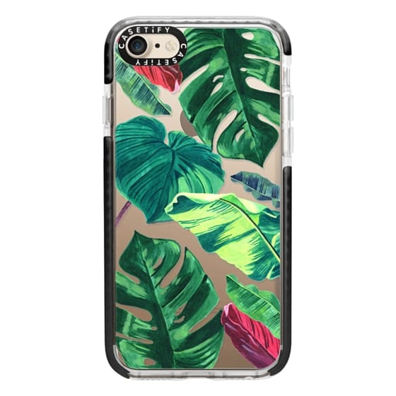 iPhone 7 Cases - PALM