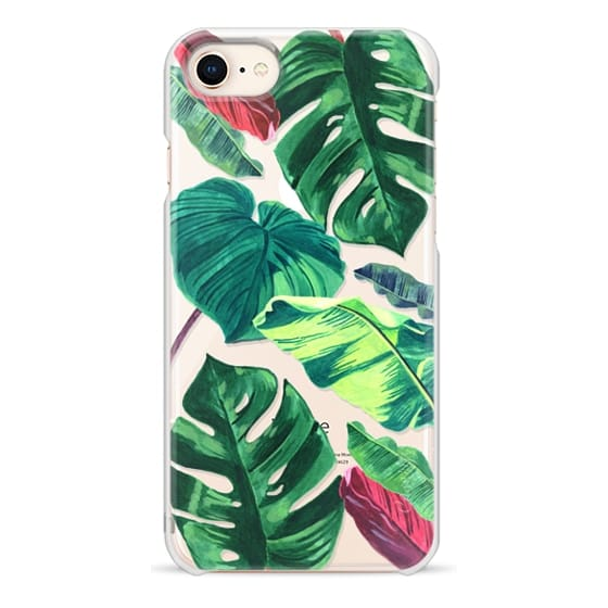 iPhone 8 Cases - PALM