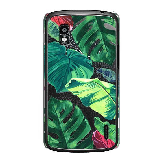 Nexus 4 Cases - PALM