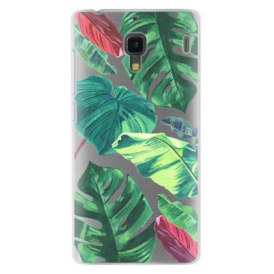 Redmi 1s Cases - PALM