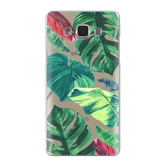 Samsung Galaxy A5 Cases - PALM