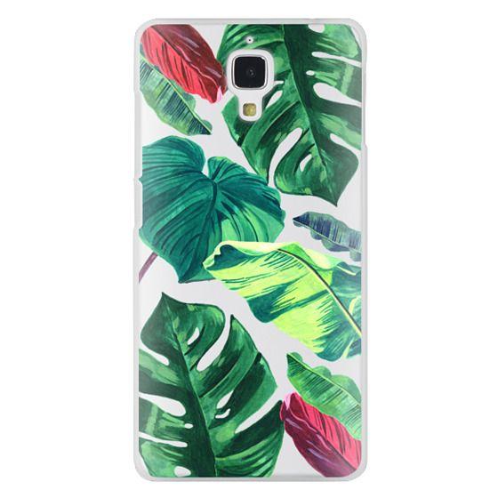 Xiaomi 4 Cases - PALM