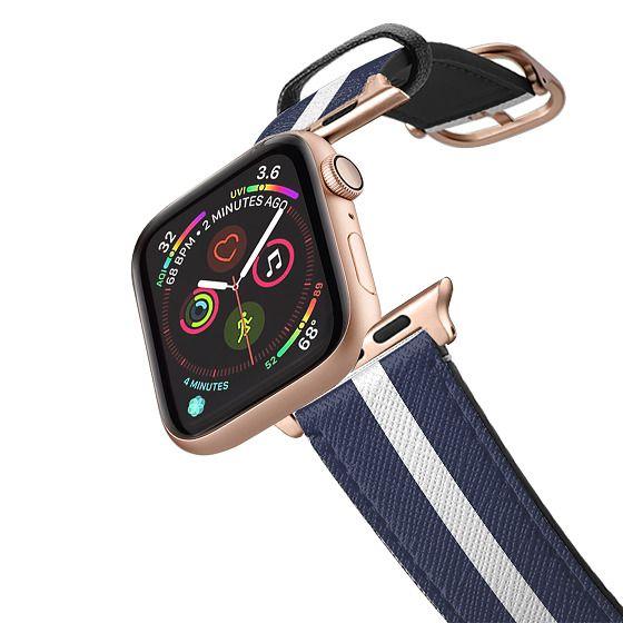 Apple Watch 42mm Bands - Classic Scotland