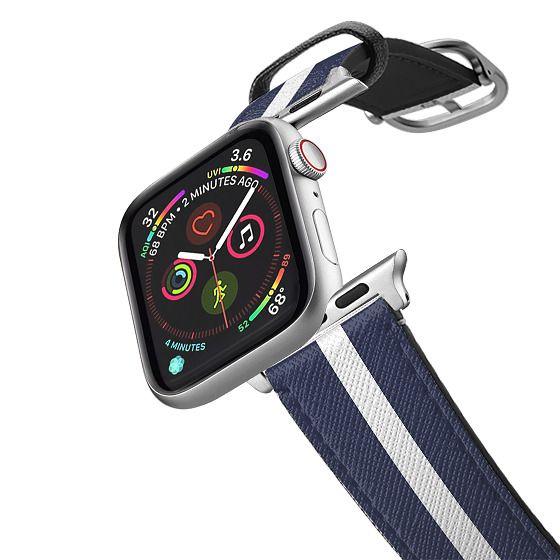 Apple Watch 38mm Bands - Classic Scotland