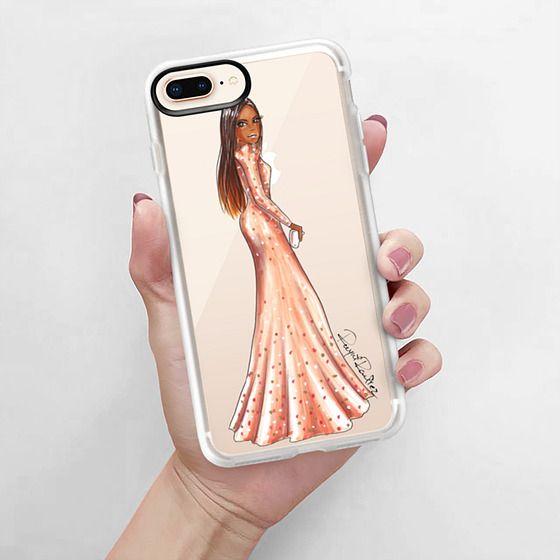 Prom Dress Cases