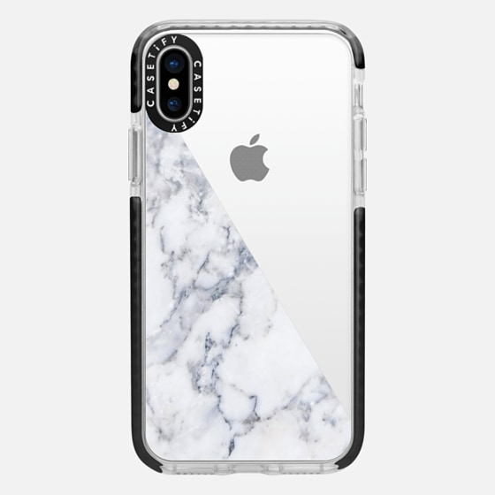 Marble Side