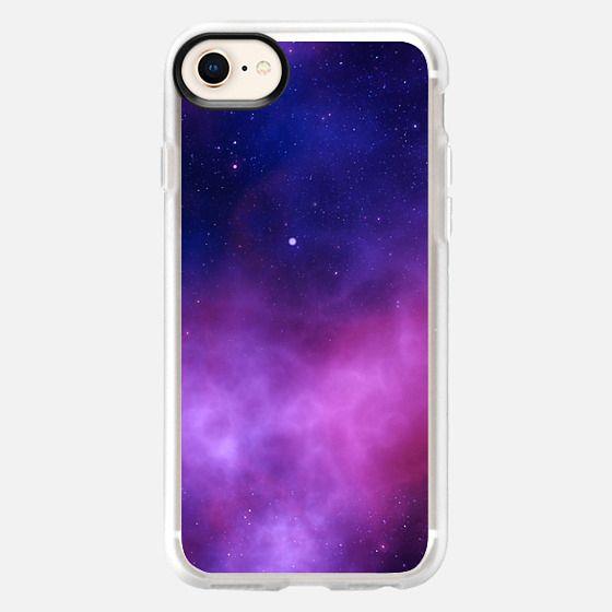 Infinity No 2 - Snap Case