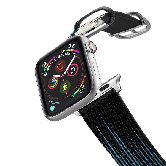 Apple Watch 38mm Bands - Batman Portrait Apple Watch Band