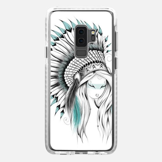 Casetify Samsung Galaxy / LG / HTC / Nexus Phone Case - I...