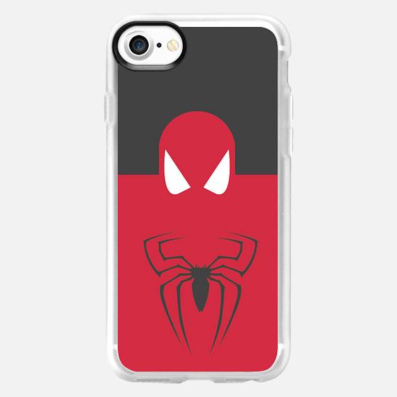 Spiderman  - Wallet Case