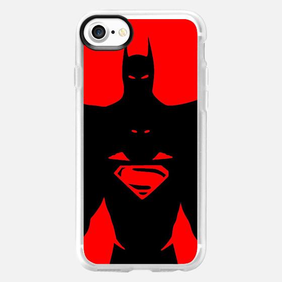 batman vs superman  -