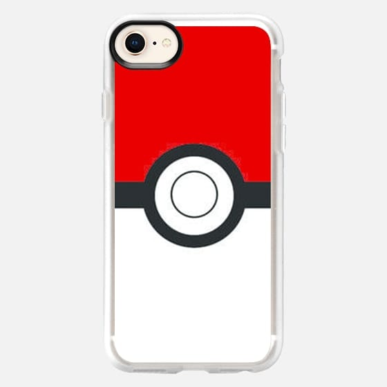 Pokemon go - Snap Case