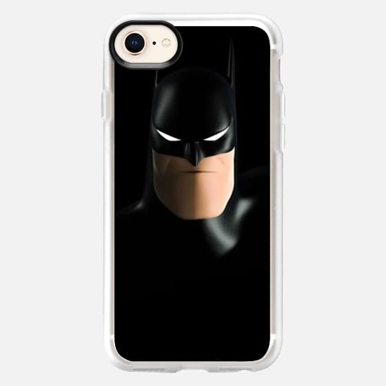 batman case - Snap Case