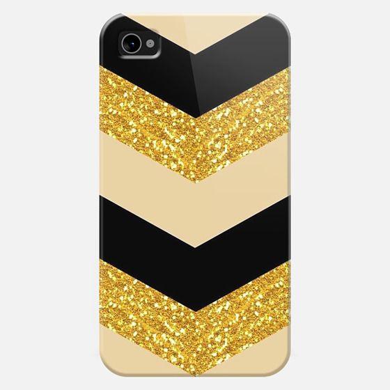 Glitter is good - New Standard Case