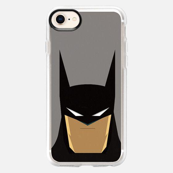 Batman  - Snap Case