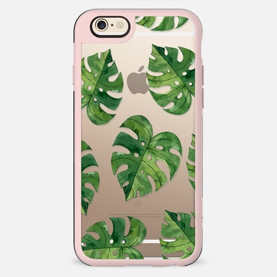 Tropical case - New Standard Case