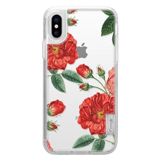 iPhone 6s Cases - Floral case