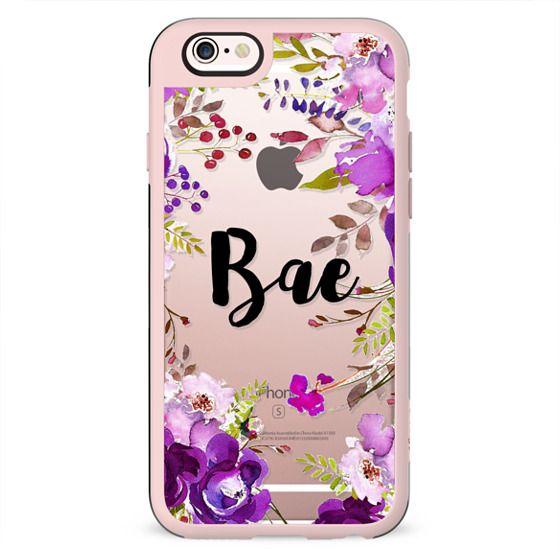 Bae case
