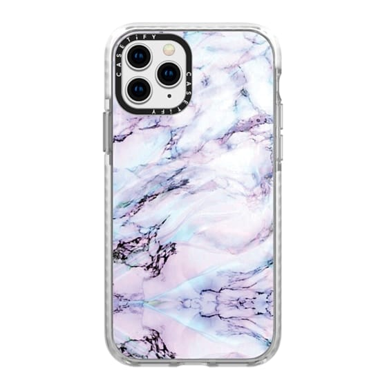 iPhone 11 Pro Cases - Marble case