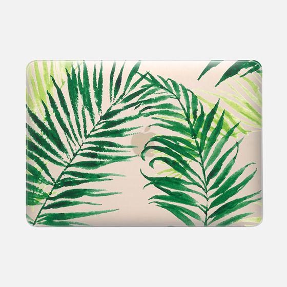PALM TREES big -