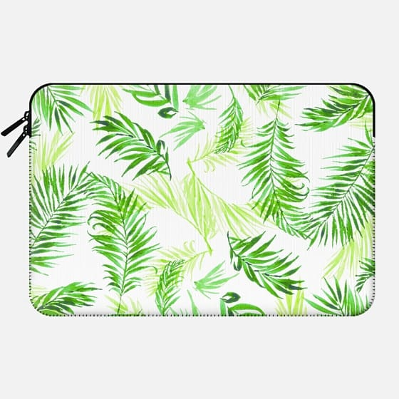 PALM TREES small -