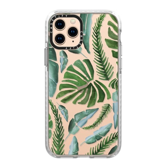 iPhone 11 Pro Cases - Leaf it to me