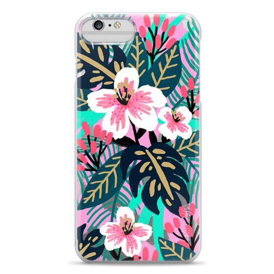 iPhone 6 Plus Cases - Paradise