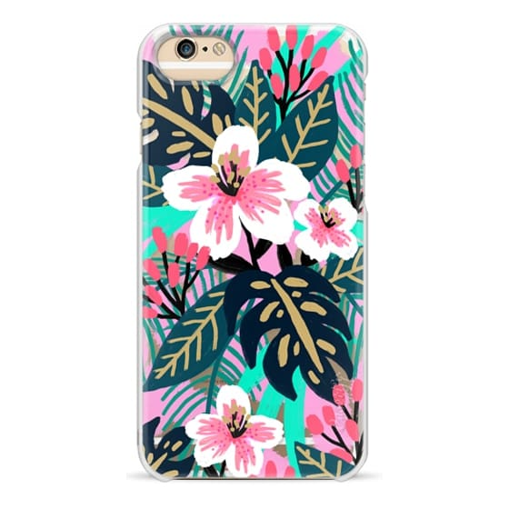 iPhone 6 Cases - Paradise