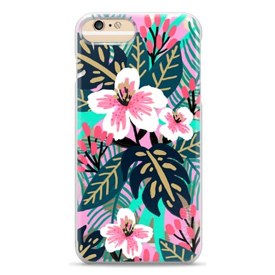 iPhone 6s Plus Cases - Paradise