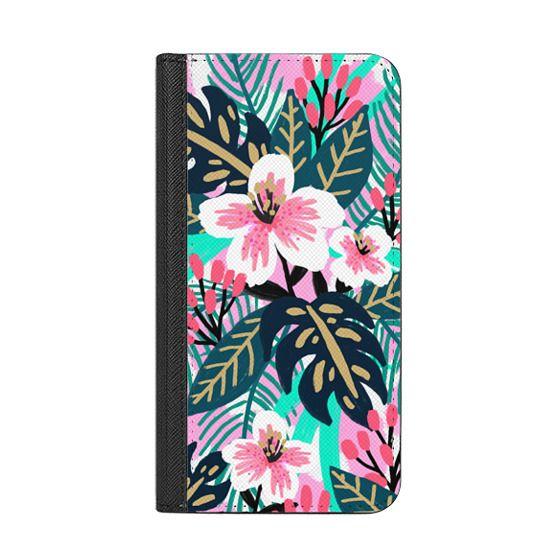 iPhone 7 Plus Cases - Paradise