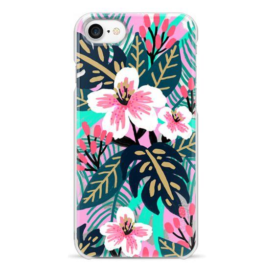 iPhone 7 Cases - Paradise