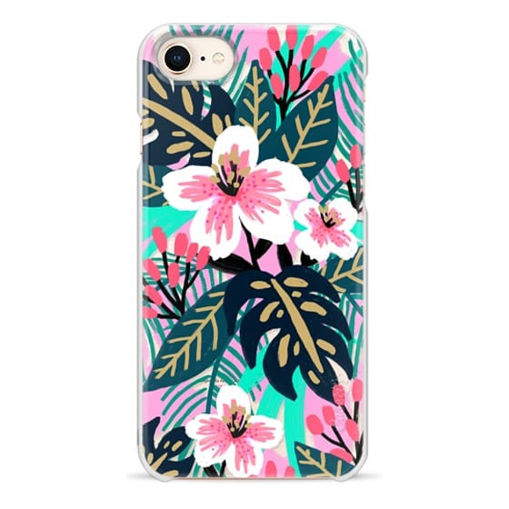 iPhone 8 Cases - Paradise