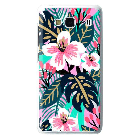 Redmi 2 Cases - Paradise