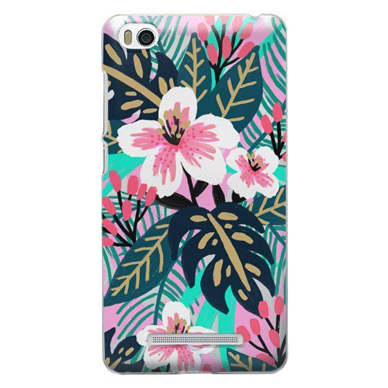 Xiaomi 4i Cases - Paradise