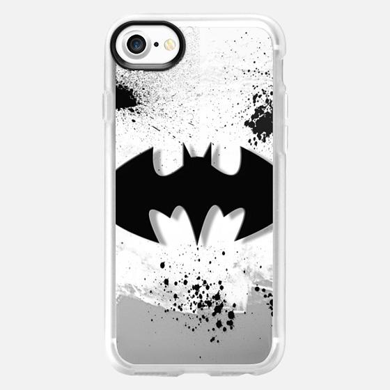 Batman - Wallet Case