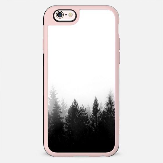 Scandinavian Forest - New Standard Case